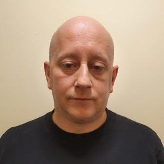 Trevor Morgan Recovery Coordinator at Oasis Runcorn Rehab